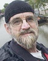 Hein Hobma krijgt Gouden Peer 2009 van Stichting Zuilen en Vecht