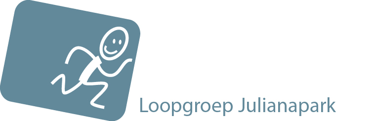 Logo Loopgroep Julianapark