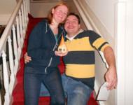 Gouden Peer 2012 Springertuin Stichting Zuilen en Vecht